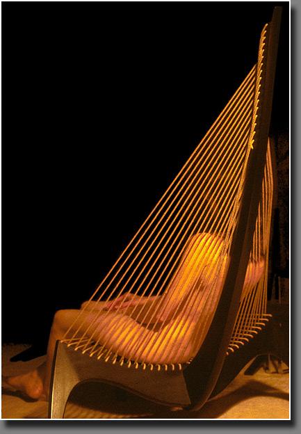 Jerri In Harp Chair 7 79 800